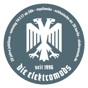 elektromods-20-sticker-promo